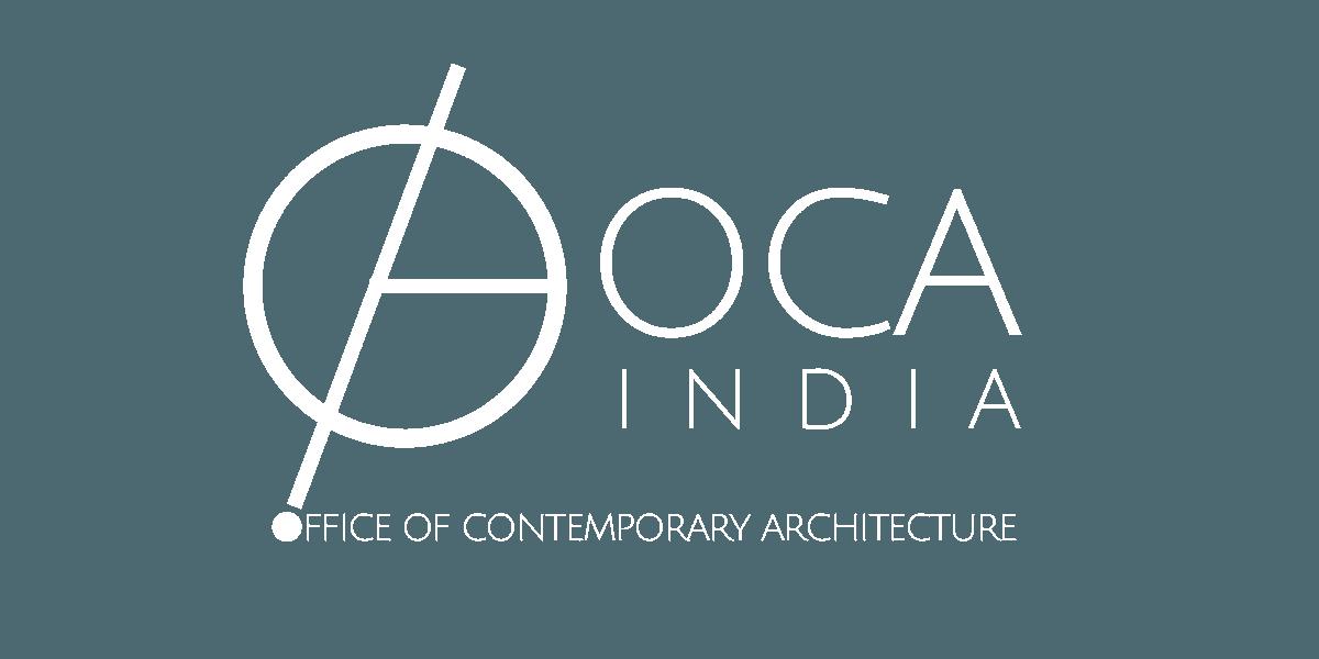 OCA India